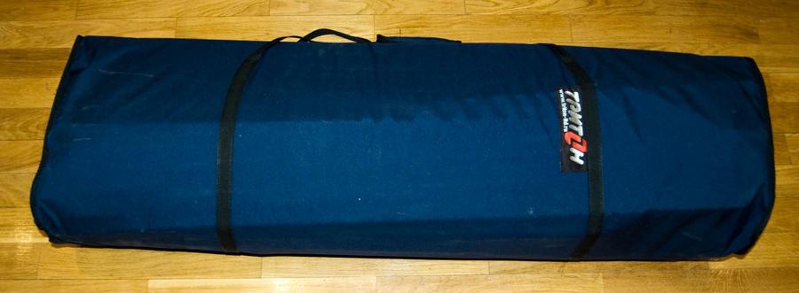 Упакованная Илекса