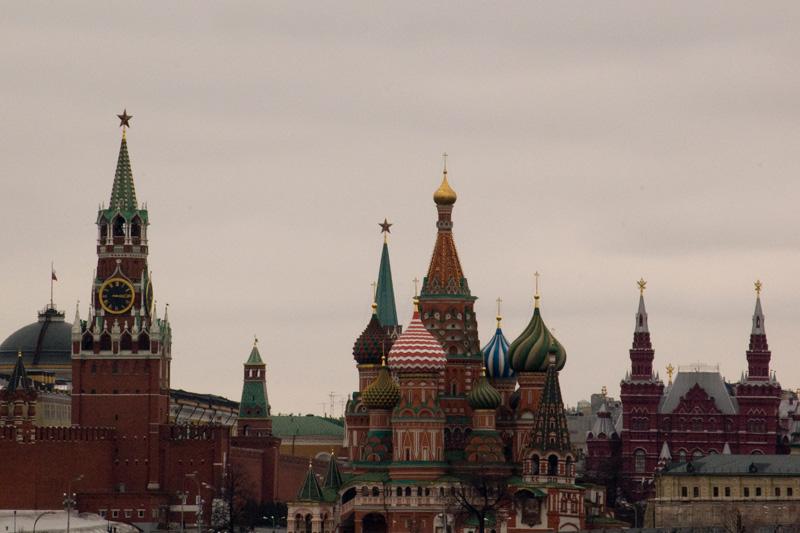 кремль, исторический музей, куранты
