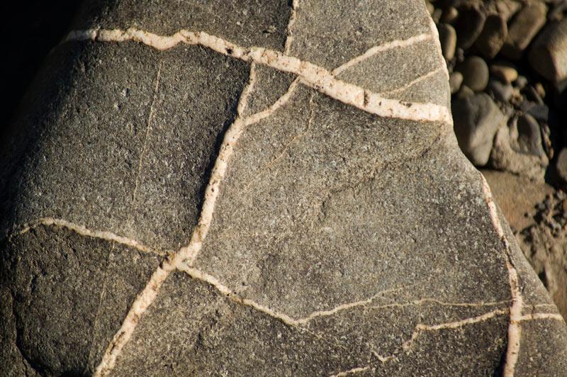 билибино геология фото