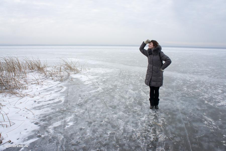 переславль-залесский плещеево озеро