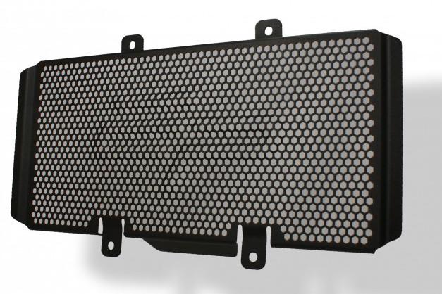 решетка для радиатора кавасаки
