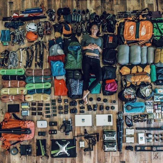 для альпинизма горного туризма купить снаряжение