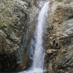 природа Кипр остров