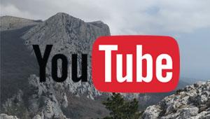 youtube канал химкин
